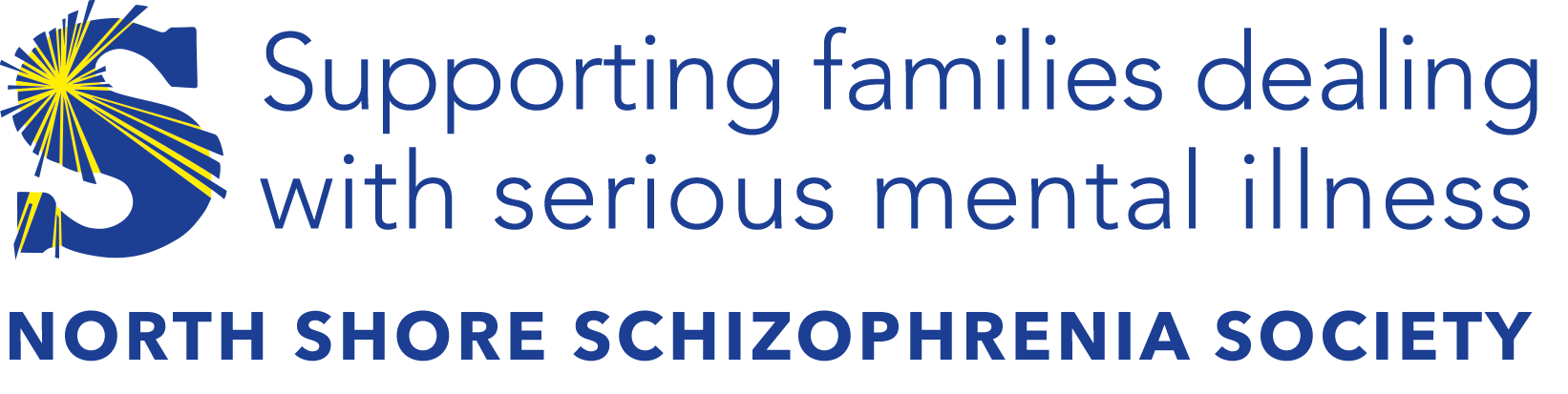 North Shore Schizophrenia Society