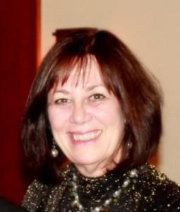 Janice Lilley
