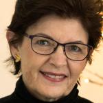 Cheryl Zipper